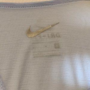 Nike Tops - Nike Women's Breathe Running Top
